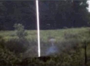 Google Alien pic 2
