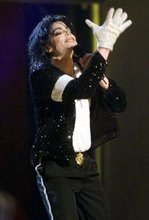 MJ Metropolis take