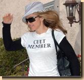 Madonna-cult_member